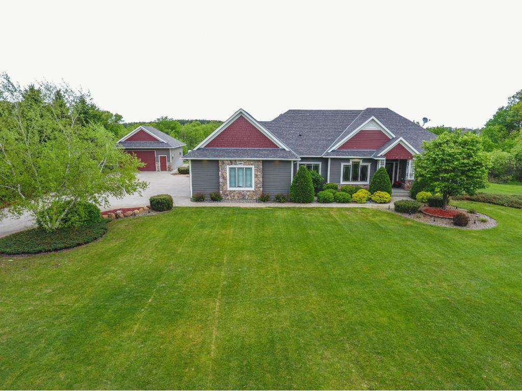 10884 274th Avenue NW, Zimmerman, MN 55398