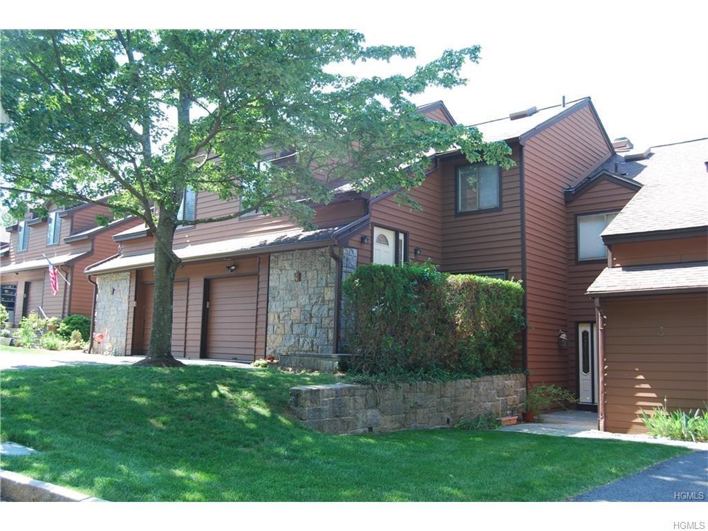 4 Sunnyside Place, Irvington, NY 10533