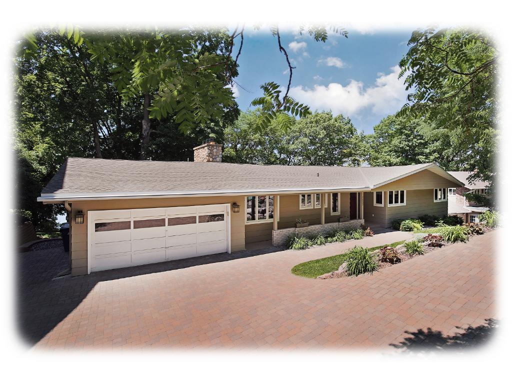 7533 Maplewood Drive, Maple Grove, MN 55311