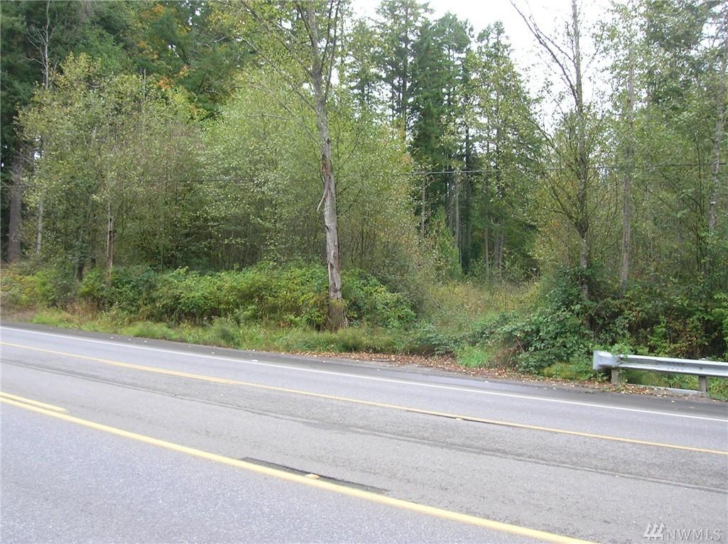SE Mile Hill Dr, Port Orchard, WA 98366