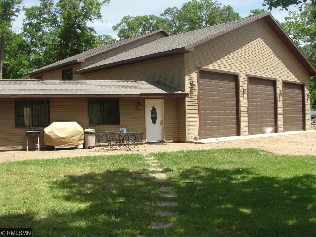 2630 320th Street, Sterling Twp, WI 54006