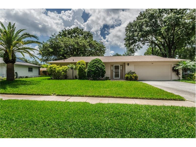 768 PILOTS WAY, PALM HARBOR, FL 34685