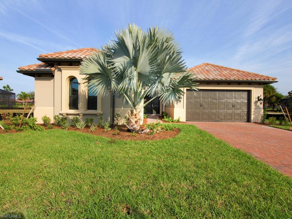 12425 Lockford LN, NAPLES, FL 34120