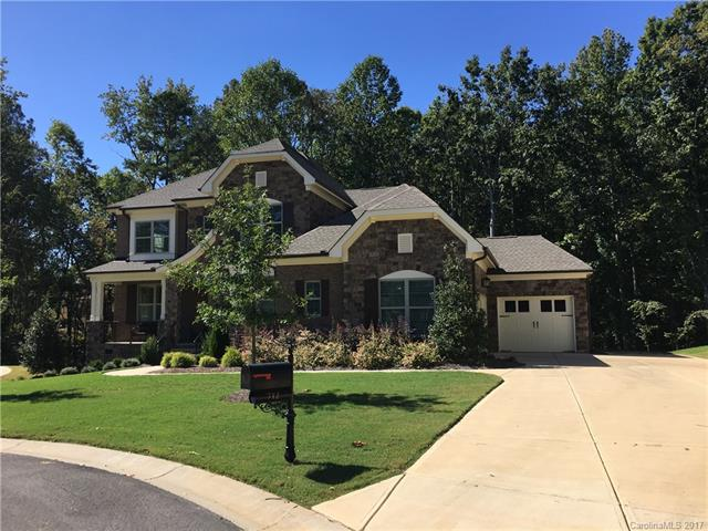 712 Chase Court, Fort Mill, SC 29708