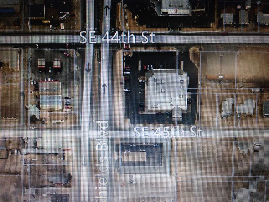 448 SE 44th, Oklahoma City, OK 73129