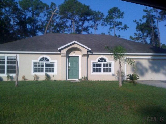 39 Wellwood Lane, Palm Coast, FL 32164