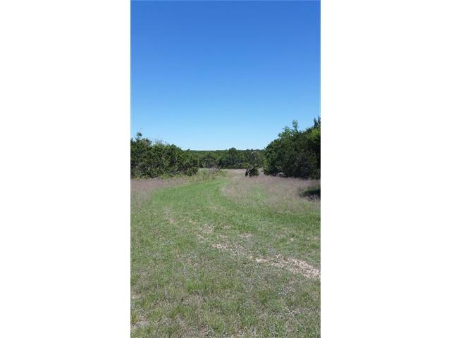 0000 County Road 3421, Lampasas, TX 76550