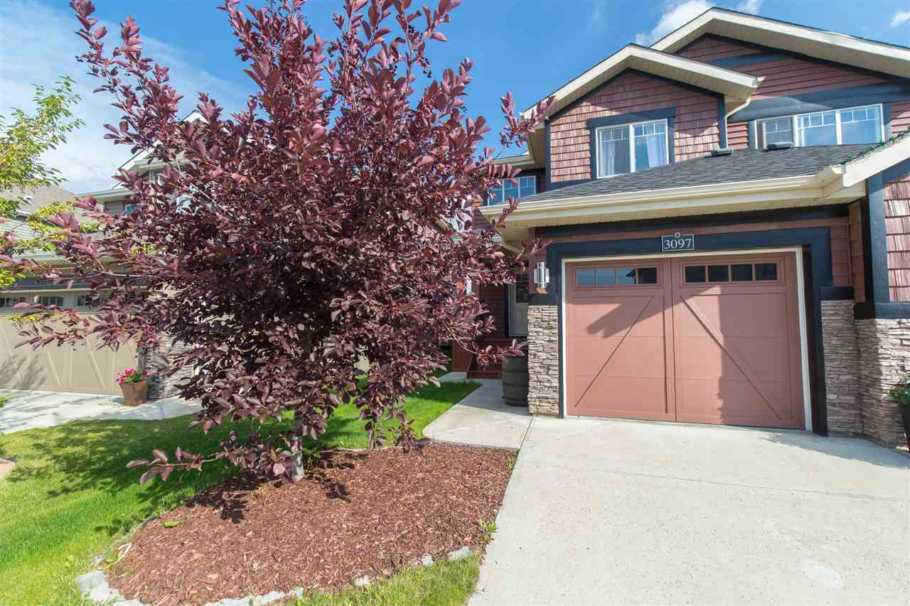 3097 WHITELAW Drive, Edmonton, AB T6W 0T7