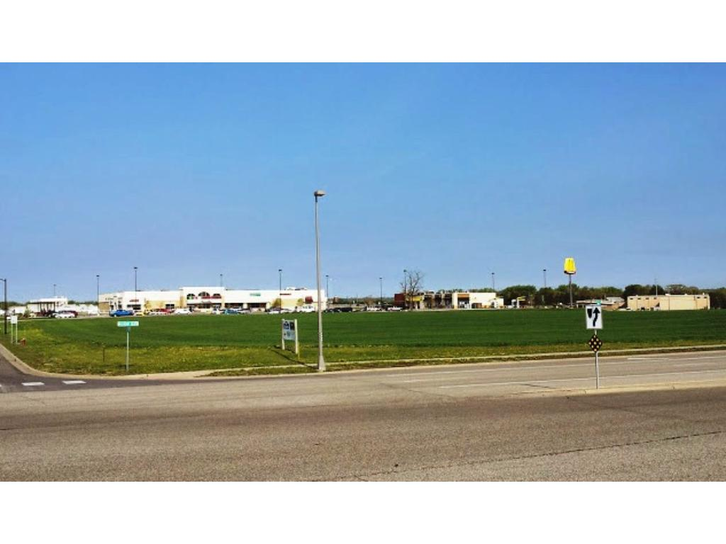 XXXX E Enterprise Drive, Belle Plaine, MN 56011