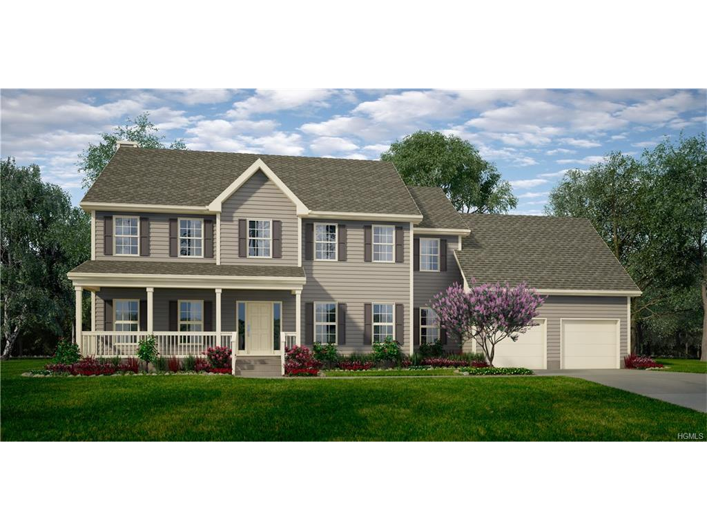 Lot 4.3 Kings Ferry Road, Montrose, NY 10548