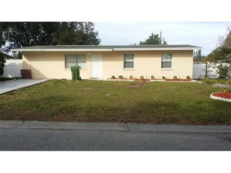 2214 25TH AVENUE W, BRADENTON, FL 34205