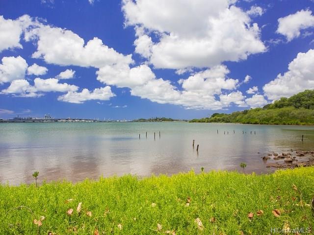 98-083, 98-087 Kamehameha Highway, Aiea, HI 96701