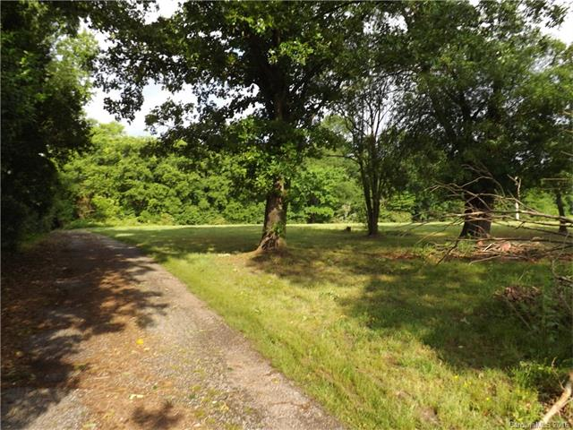 00 Snyder Store Road, Wingate, NC 28174