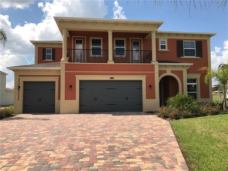 17908 HOWSMOOR PLACE, LUTZ, FL 33559