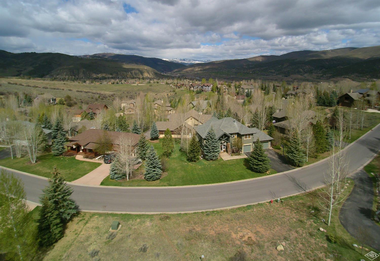 90 Remington Trail, Edwards, CO 81632