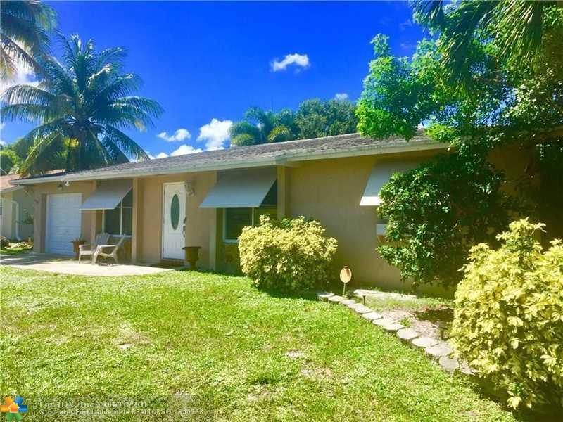 1781 SW 11th St, Boca Raton, FL 33486
