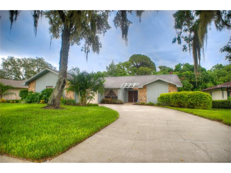 2473 INDIAN TRAIL W, PALM HARBOR, FL 34683