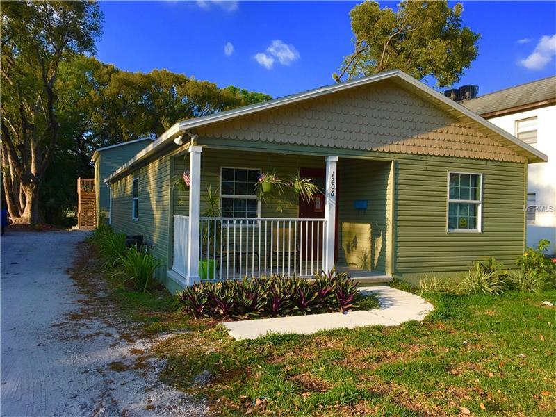 1206 W REYNOLDS STREET, PLANT CITY, FL 33563