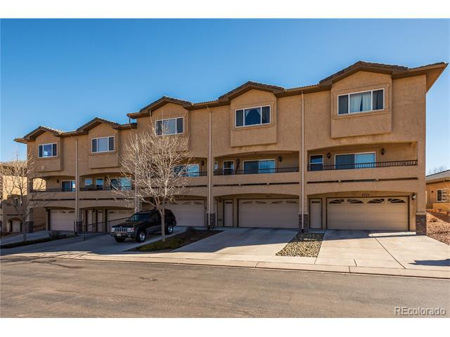 4355 Susie View, Colorado Springs, CO 80917