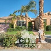 60476 Juniper Lane, La Quinta, CA 92253