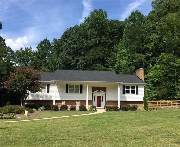 490 Woodend Drive SE 00160054, Concord, NC 28025