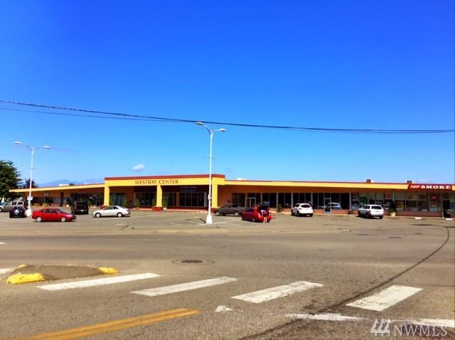 1367 Bay St, Port Orchard, WA 98366