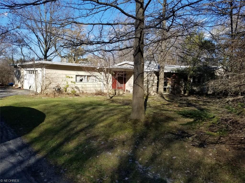 31199 Pinetree Rd, Pepper Pike, OH 44124