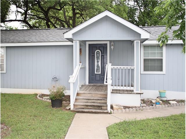 2504 Francisco St, Austin, TX 78702