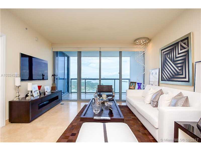 601 NE 36th St 3010, Miami, FL 33137