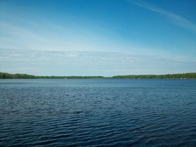8000 NE Comstock Bay Road, Cotton, MN 55724