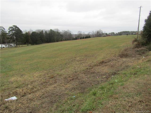 000 Long Branch Road Lot - 119, Grover, NC 28073
