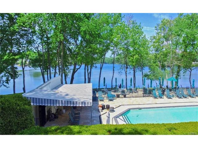 15 Waterside Close, Eastchester, NY 10709