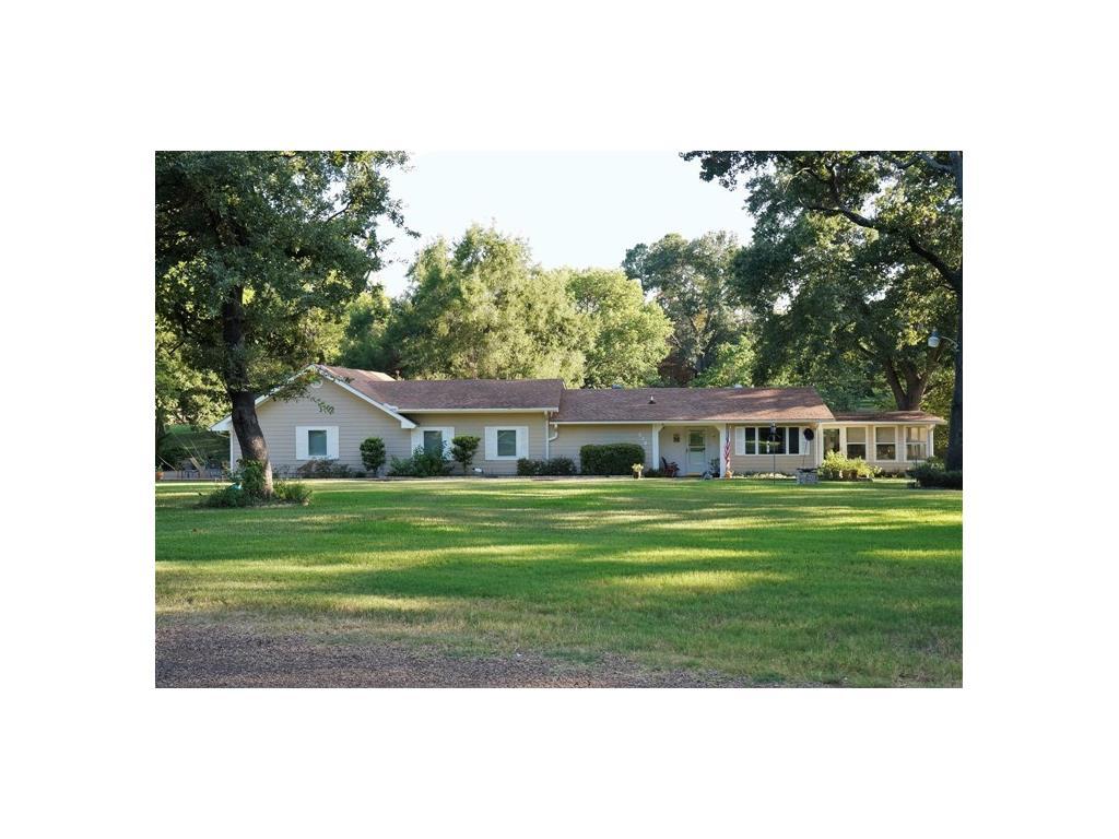 236 Shady Shores Drive, Mabank, TX 75156