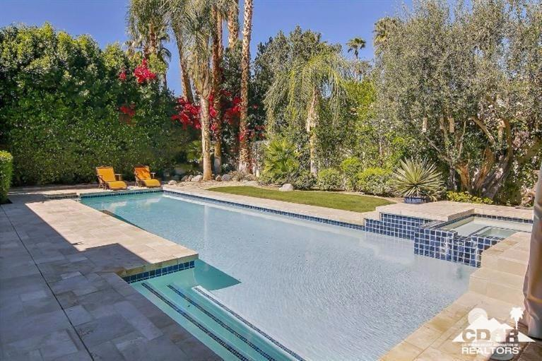 75560 Mary Lane, Indian Wells, CA 92210