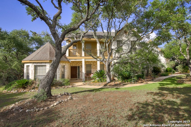 31511 SILVER SPUR TRL, Fair Oaks Ranch, TX 78015