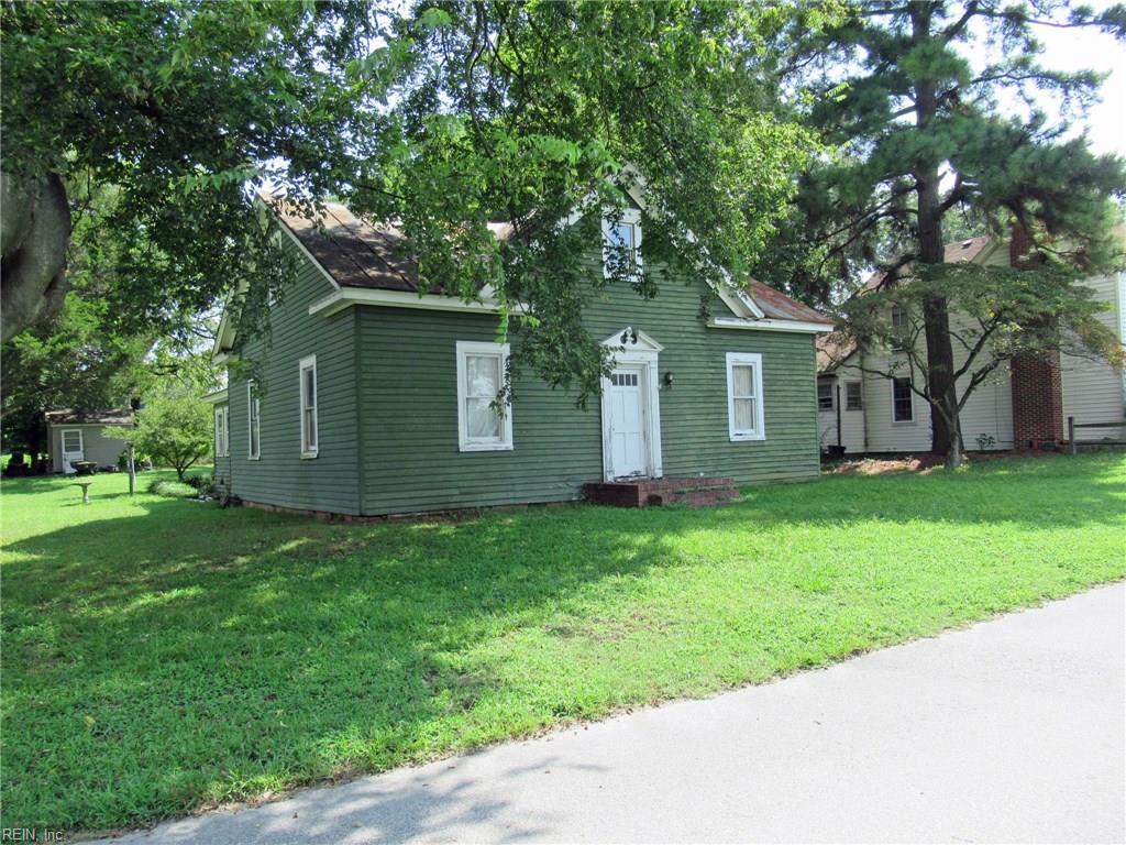 1512 White Dogwood TRL, Suffolk, VA 23433