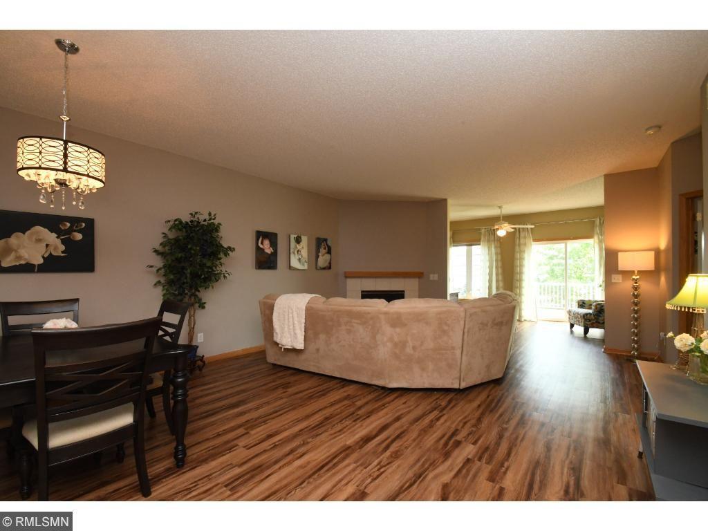 7140 177th Street W, Lakeville, MN 55044