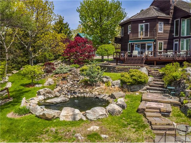 167 County Route 5, call Listing Agent, NY 12029
