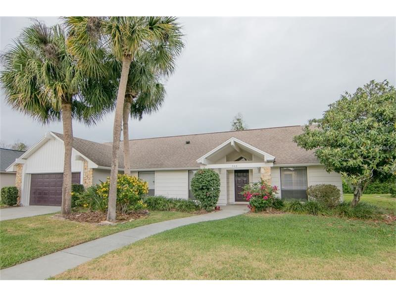 546 SABAL TRAIL CIRCLE, LONGWOOD, FL 32779