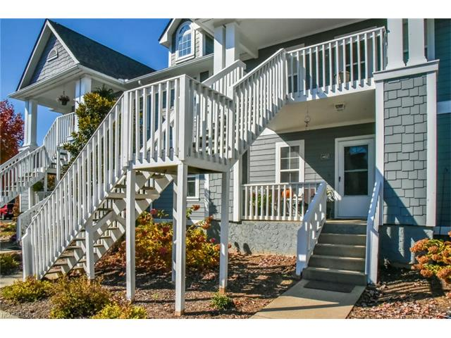 4403 Marble Way 4403, Asheville, NC 28806