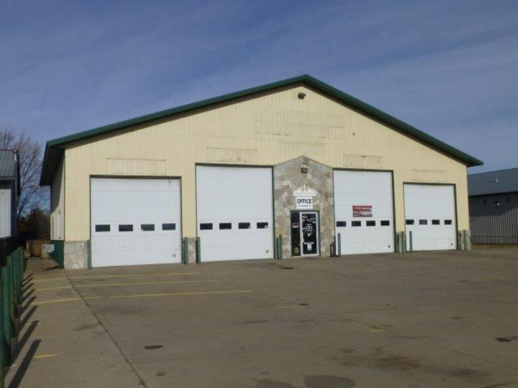 900 State Highway 24, Clearwater, MN 55320