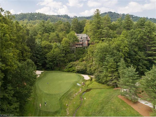 307 Pine Forest Trace, Hendersonville, NC 28739