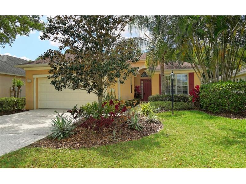 7408 SEA ISLAND LANE, UNIVERSITY PARK, FL 34201
