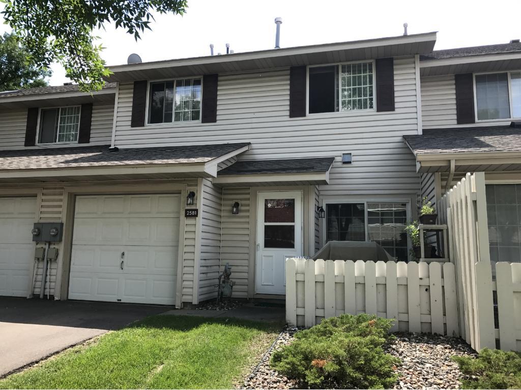 2581 Lockwood Drive 97, Mendota Heights, MN 55120