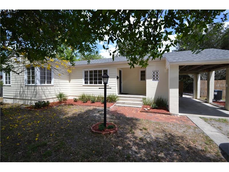 1641 KNOLLWOOD CIRCLE, ORLANDO, FL 32804