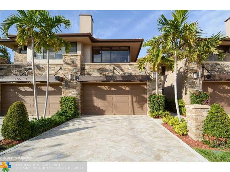 2727 NE 14th St 2, Fort Lauderdale, FL 33304