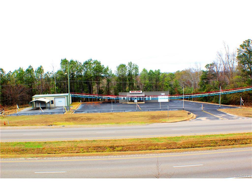 7421 US Highway 231 Highway, Wetumpka, AL 36092