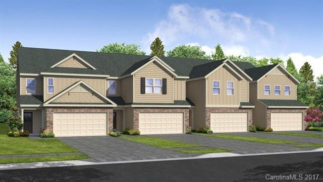 1423 Bramblewood Drive 162, Fort Mill, SC 29708
