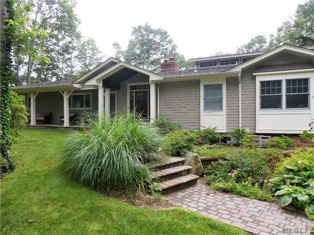 32 Cottontail Rd, Melville, NY 11747
