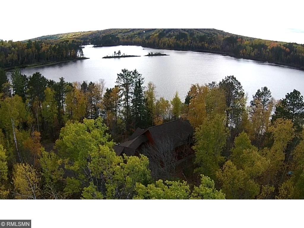 6451 Voyageurs Trail, Biwabik, MN 55708